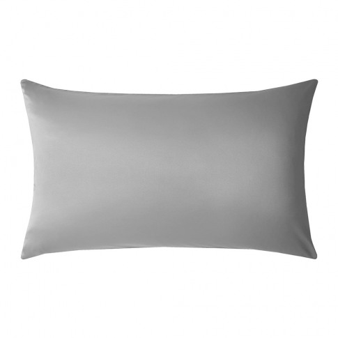 Kylie Minogue At Home - Zander Standard Pillowcases ...