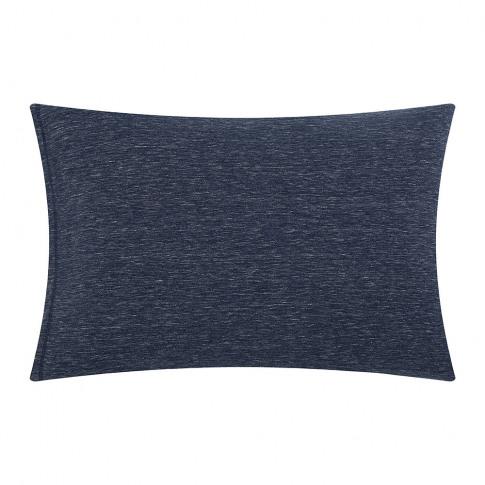 Calvin Klein - Gene Pillowcases - Set Of 2 - Light W...