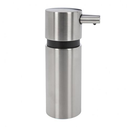 Blomus - Areo Soap Dispenser