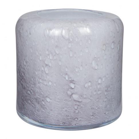 Henry Dean - Fumiko Vase - Nebelung - Large