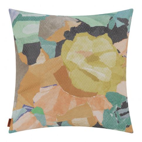 Missoni Home - Wicklow Cushion - 138 - 40x40cm