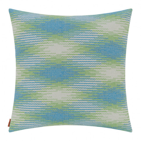Missoni Home - Wigan Cushion - 40x40cm - 174