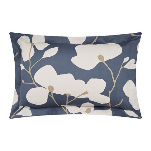 Harlequin - Kienze Oxford Pillowcase - Ink