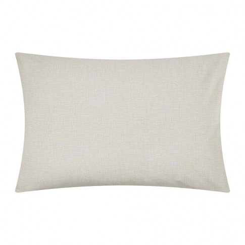 Harlequin - Kienze Standard Pillowcase - Ink