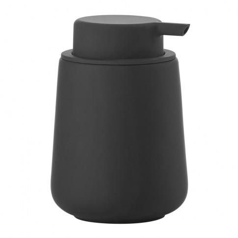 Zone Denmark - Nova One Soap Dispenser - Black