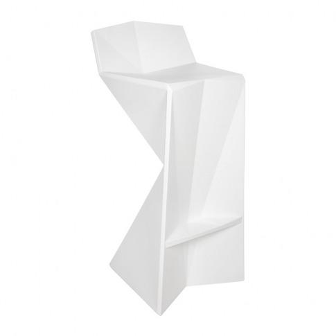 Vondom - Vertex Bar Stool