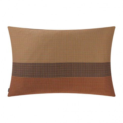 Hugo Boss - Basalte Pillowcase
