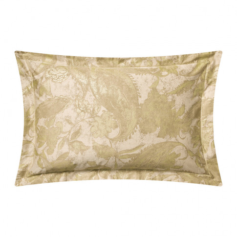 Ralph Lauren Home - Attley Pillowcase - Gold