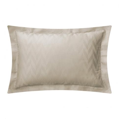 Ralph Lauren Home - Radnor Pillowcase - Tan - 50x75cm