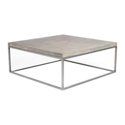 Lyon Beton - Perspective Coffee Table - Large