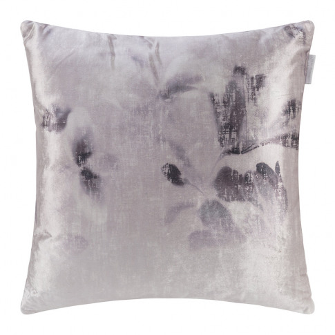 Kylie Minogue At Home - Luciana Filled Cushion - Blu...