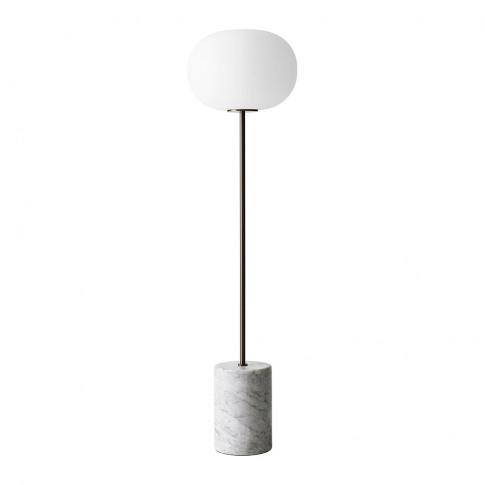 Menu - Jwda Floor Lamp - White Marble