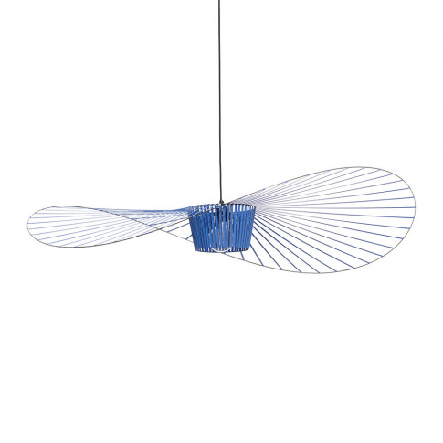 Petite Friture - Vertigo Pendant Ceiling Light - Cob...