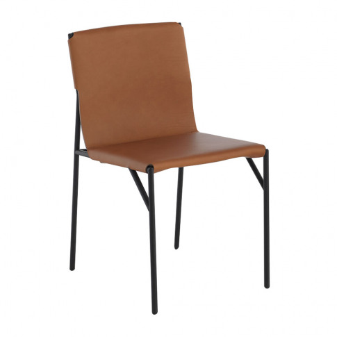 Horm & Casamania - Tout Le Jour Dining Chair - Natural