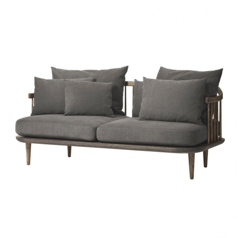 &Tradition - Fly Sofa - Hot Madison