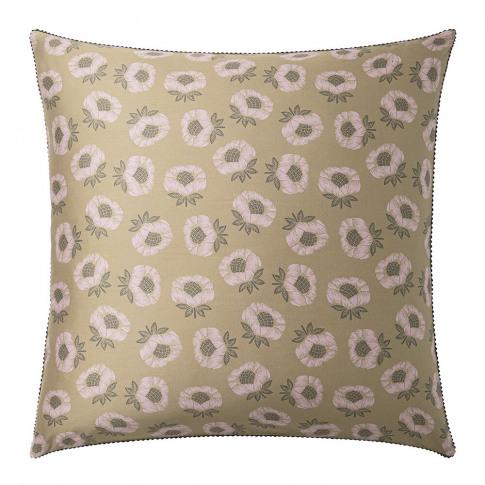 Alexandre Turpault - Opium Pillowcase - 65x65cm