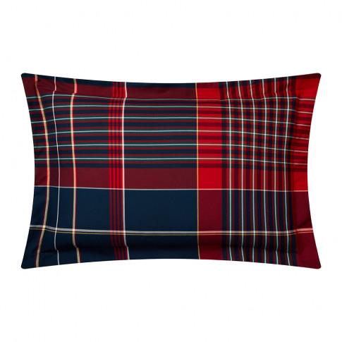 Ralph Lauren Home - Grand Voyage Pillowcase - Multi ...