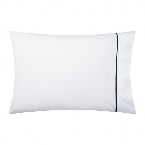 Ralph Lauren Home - Grand Voyage Pillowcase - Set Of...