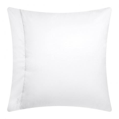 Ralph Lauren Home - Langdon Pillowcase - Set Of 2 - White - 65x65cm