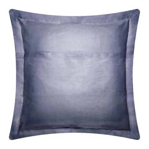 Ralph Lauren Home - Oxford Pillowcase - Navy - 65x65cm