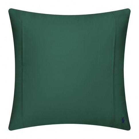 Ralph Lauren Home - Player Pillowcase - Set Of 2 - E...