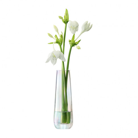 Lsa International - Pearl Vase - 20cm