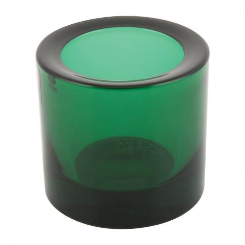Iittala - Kivi Votive - Emerald