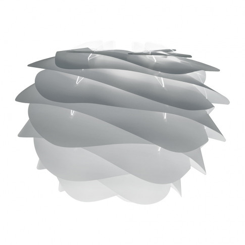 Umage - Carmina Lamp Shade - Misty Grey - Mini