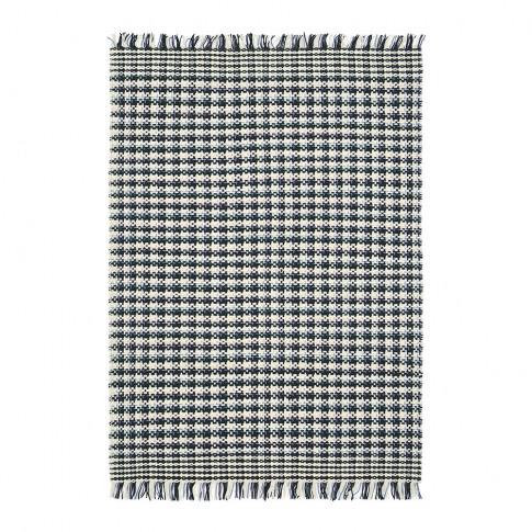 Brink & Campman - Atelier Coco Rug - 49908 - 200x280cm