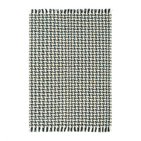 Brink & Campman - Atelier Poule Rug - 49805 - 160x230cm