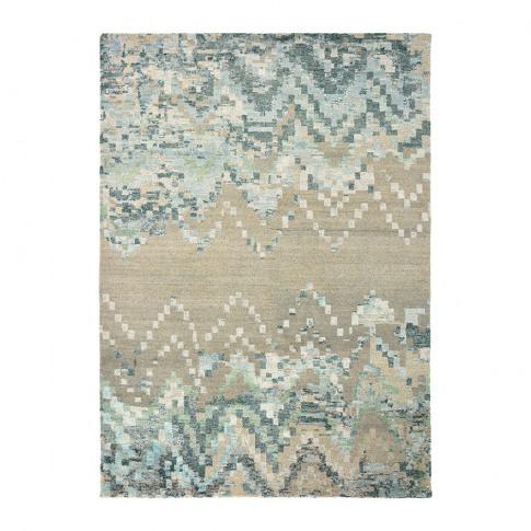 Brink & Campman - Yeti Anapurna Rug - 51904 - 140x200cm