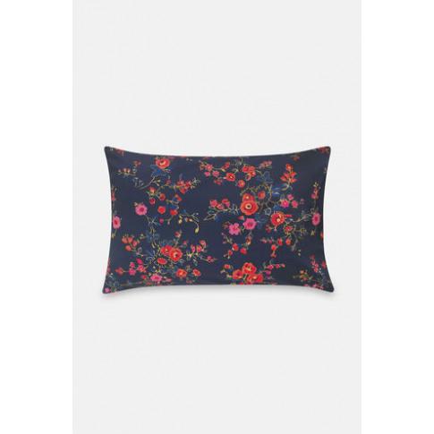 Millfield Rose Set Of 2 Pillowcases