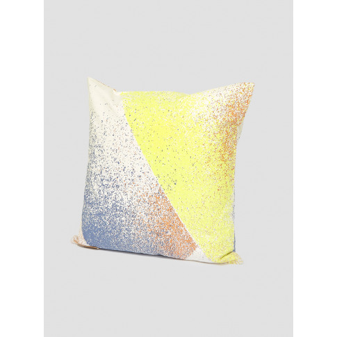 Mapoesie Ombre Cushion