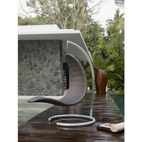 Skyline Cristy Hanging Chair