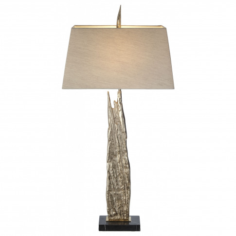 Rv Astley Albi Light Gold Table Lamp