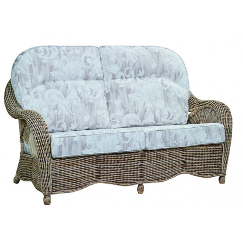 Cane Westbury 2.5 Seater Sofa
