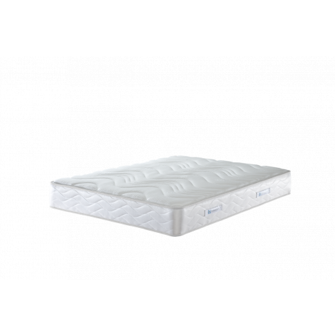Sealy Posturepedic Pearl Memory Pocket 4ft6 Double M...