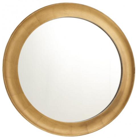 Rv Astley Cashel Gold Mirror