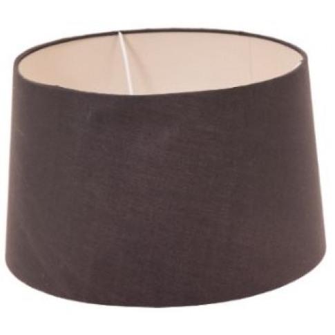 Rv Astley Charcoal Shade 34cm
