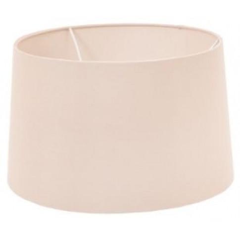 Rv Astley Soft Latte Shade 34cm