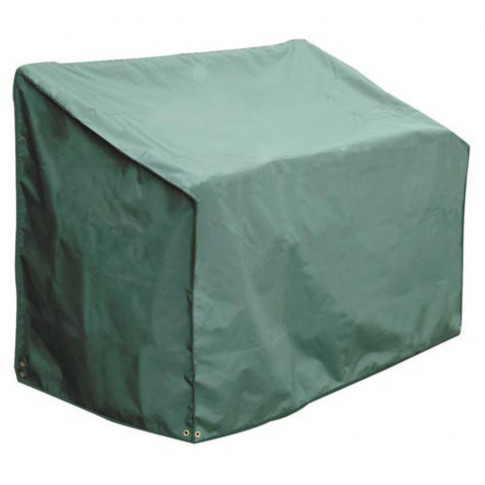Bosmere Bench Seat Cover - 4 Seat