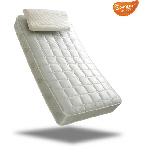 Sareer Matrah 3ft Single Orthopeadic Mattress
