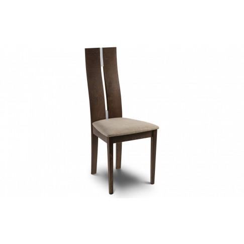 Julian Bowen Cayman Dining Chair