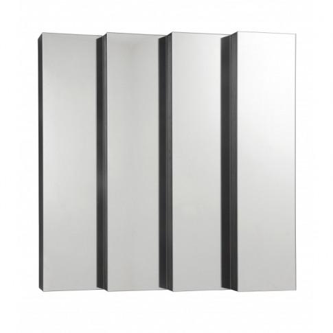 Rv Astley Tg Wedge 4 Mirror