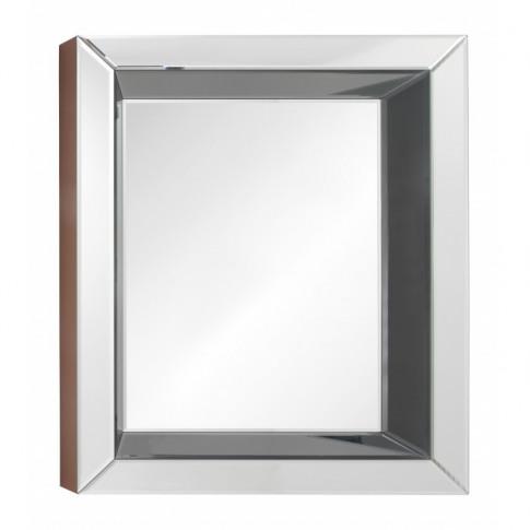 Rv Astley Tg Murano Mirror