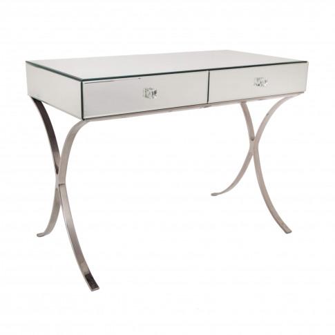 Rv Astley Sovana Console Table
