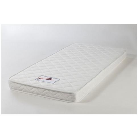 Birlea Sleepy's 4ft6 Double Comfort Care Mattress