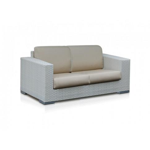Skyline Brando 2 Seat Sofa