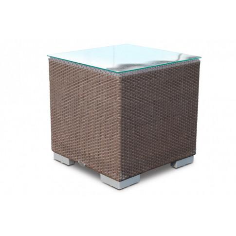 Skyline Hudson Brando Mini Side Table