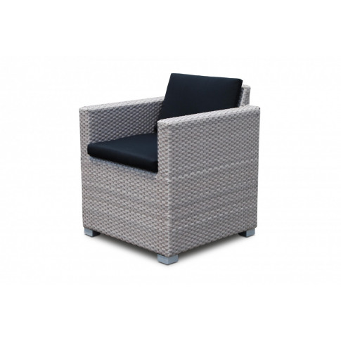 Skyline Pacific Dining Armchair